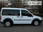 Ford Transit Connect 24.02.2019