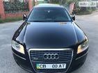 Audi A8 28.02.2019