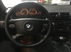 BMW 318 02.05.2019
