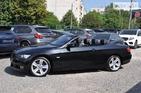 BMW 335 29.06.2019