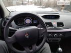 Renault Fluence 01.03.2019