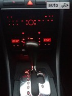 Audi A6 Limousine 10.03.2019