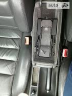 Audi A6 Limousine 12.02.2019