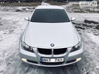 BMW 320 15.02.2019
