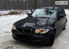 BMW 116 16.02.2019