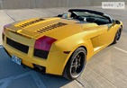 Lamborghini Gallardo 01.03.2019