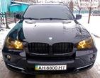 BMW X5 27.02.2019