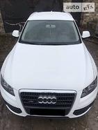 Audi Q5 14.02.2019