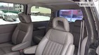 Chevrolet TransSport 01.03.2019