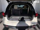 Acura MDX 01.03.2019
