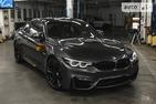 BMW M4 21.04.2019