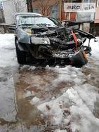 Chevrolet Corsica 28.02.2019