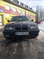 BMW 318 07.02.2019