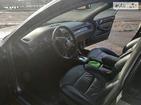 Audi A6 allroad quattro 06.04.2019