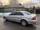 Mercedes-Benz E 200 18.02.2019