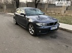 BMW 120 14.02.2019