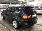 BMW X5 22.02.2019