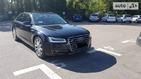 Audi A8 08.02.2019