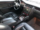 Audi A8 01.03.2019