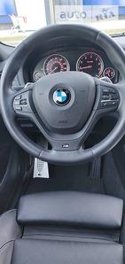 BMW X4 01.03.2019