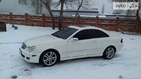 Mercedes-Benz CLK 350 26.02.2019