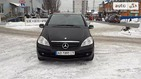 Mercedes-Benz A 160 01.03.2019