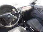 Honda Civic 22.02.2019