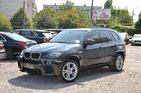 BMW X5 M 01.03.2019