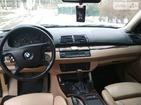 BMW X5 09.02.2019