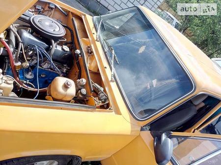 Lada 2102 1982  выпуска Житомир с двигателем 1.3 л бензин универсал механика за 1700 долл.