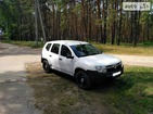 Dacia Duster 01.02.2019