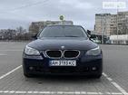BMW 530 14.02.2019