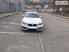 BMW 220 07.05.2019