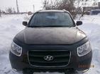 Hyundai Santa Fe 07.05.2019