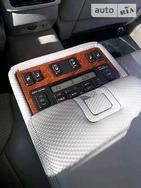 Lexus LS 430 24.02.2019