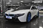 BMW 8 Series 03.08.2019