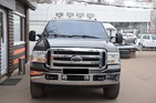 Ford F-250 03.04.2019