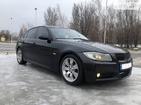BMW 330 19.02.2019