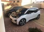 BMW i3 21.06.2019