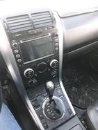 Suzuki Grand Vitara 30.06.2019