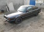 BMW 525 03.02.2019