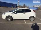 Fiat Grande Punto 01.03.2019