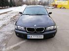 BMW 316 23.04.2019
