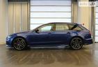 Audi RS6 07.05.2019