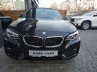 BMW 228 27.04.2019