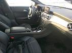 Mercedes-Benz CL 200 10.02.2019