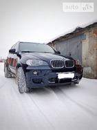 BMW X5 M 23.02.2019