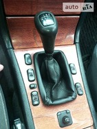 Mercedes-Benz A 210 01.03.2019