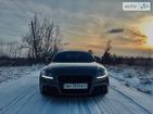 Audi TT 26.04.2019