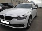 BMW 328 01.03.2019